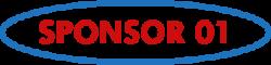sponsorPlaceholder01