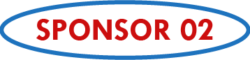 sponsorPlaceholder02
