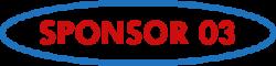 sponsorPlaceholder03