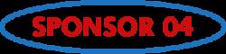 sponsorPlaceholder04